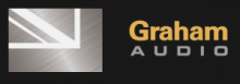 Graham Audio
