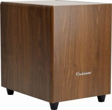 Orion MT32 Walnut
