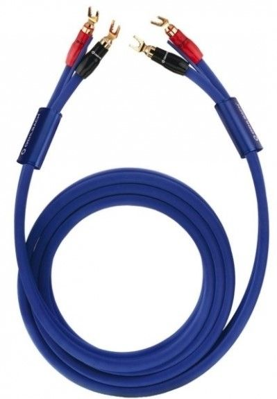AIR BLUE 4, Lug 110404