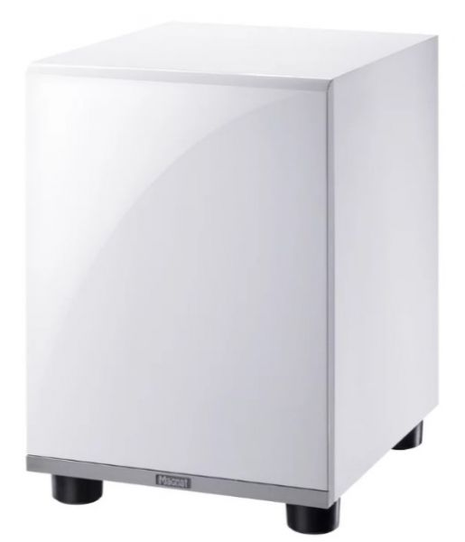 Shadow Sub 300A White