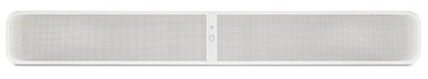 PULSE SOUNDBAR 2i  White